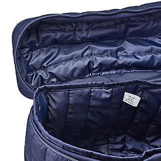 Lakeland Thermoflex Cool Bag 20 Litre alt image 3