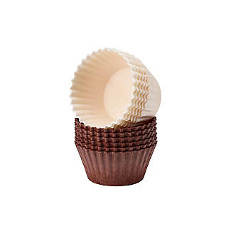 12 Edible Paper Cupcake Cases alt image 6