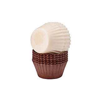 12 Edible Paper Cupcake Cases alt image 7