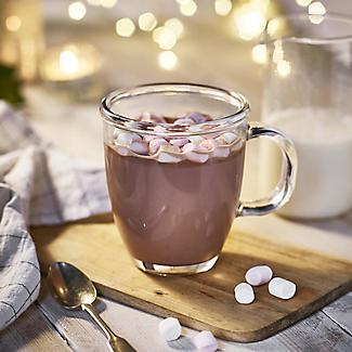 Cocoba Hot Chocolate Bombe Melt with Marshmallows 55g alt image 2