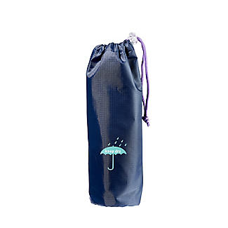 Brolly Bag Navy Blue alt image 2