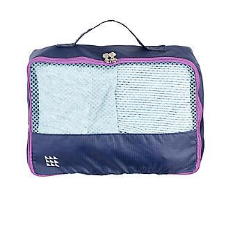 Lakeland Travel Packing Bags 5pc Set alt image 3