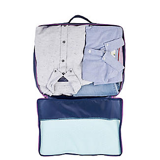 Lakeland Travel Packing Bags 5pc Set alt image 4