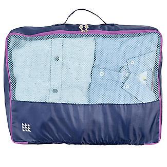 Lakeland Travel Packing Bags 5pc Set alt image 5