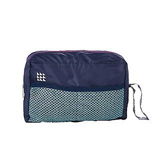Lakeland Travel Shoes & Toiletries Bags 4pc Set alt image 6