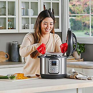 Instant Pot Duo Plus 6 Multi-Use Pressure Cooker IP-DUO-PLUS60 alt image 3