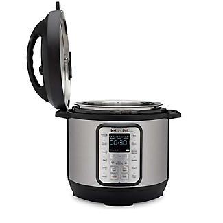 Instant Pot Duo Plus 6 Multi-Use Pressure Cooker IP-DUO-PLUS60 alt image 4