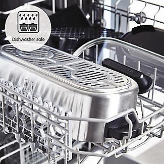 Morphy Richards Intellisteam Electric Steamer – 470006 alt image 4