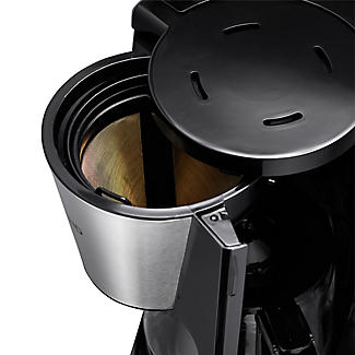Lakeland Filter Coffee Machine with Glass Carafe 1.5 Litre alt image 4