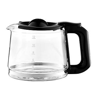 Lakeland Filter Coffee Machine with Glass Carafe 1.5 Litre alt image 6