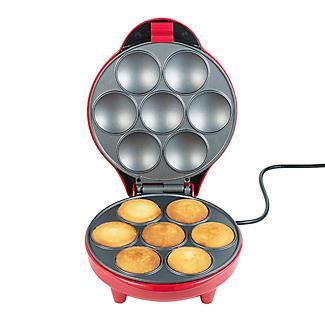 Lakeland Electric Cupcake Maker