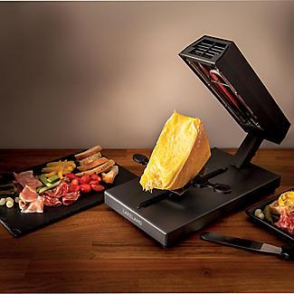 Lakeland Cheese Melter Raclette alt image 2