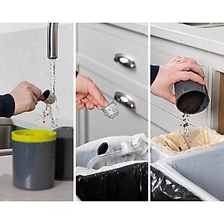 Dualit EcoPress Aluminium Coffee Capsule Recycler – 85112 alt image 4