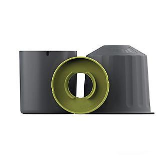 Dualit EcoPress Aluminium Coffee Capsule Recycler – 85112 alt image 9