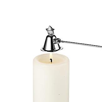 Lakeland Candle Snuffer – 30cm alt image 3