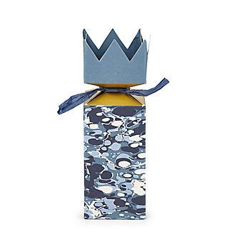 6 Lakeland Box Shaped Christmas Crackers  alt image 3