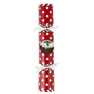 6 Lakeland Snowman Bowling Crackers alt image 10