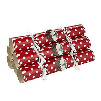 6 Lakeland Snowman Bowling Crackers alt image 9