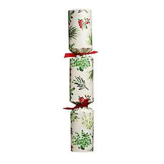 6 Lakeland Fill-Your-Own Evergreen Christmas Crackers alt image 5