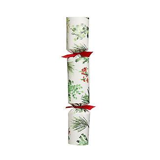 6 Lakeland Evergreen Luxury Christmas Crackers alt image 2