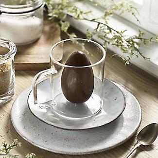Lakeland Easter Hot Chocolate Melt Egg Bombe alt image 3
