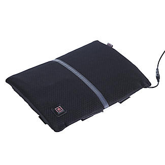 Beurer Back Rest with Heat – Heated Seat Pad alt image 3