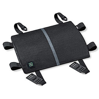 Beurer Back Rest with Heat – Heated Seat Pad alt image 4