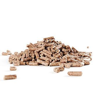 Ooni 10kg Wood Pellets with Book and Pizza Peel Bundle alt image 3