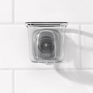 OXO Good Grips StrongHold Suction Shower Accessories Cup alt image 4