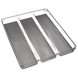 5Five Utensil Drawer Tidy – 3 Compartments alt image 3