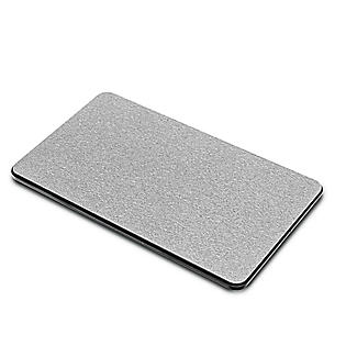 madesmart Drying Stone Dish Drying Mat alt image 1