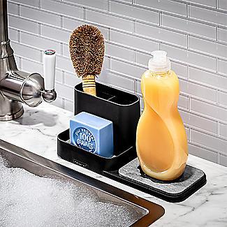 madesmart Drying Stone Sink Station alt image 4