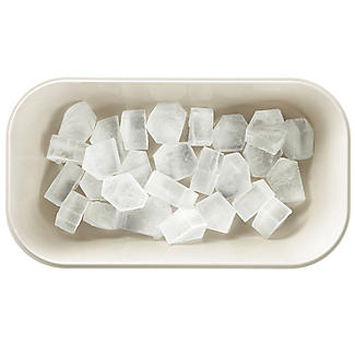 Lékué Ice Cube Box Tray - White alt image 8