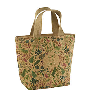 Typhoon Good to be Green Lunch Bag 4L