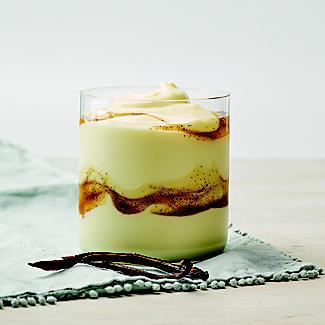 EasiYo Reduced Sugar Vanilla Yoghurt Mix x 5 alt image 4