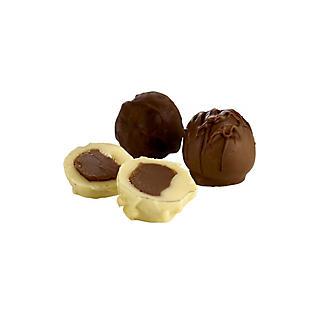 Prestat Cocktail Tipple Chocolate Collection 115g alt image 2