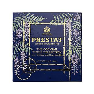 Prestat Cocktail Tipple Chocolate Collection 115g alt image 3