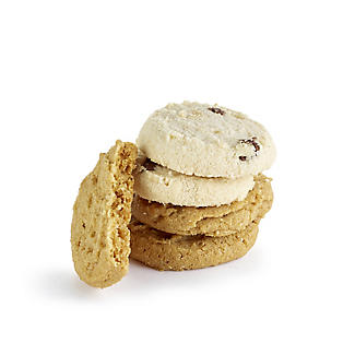 Grandma Wild's Cats in Jumpers Biscuit Tin – 160g alt image 3