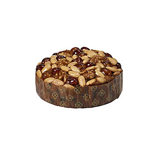 Country Fare Brandy Fruit Cake – 1kg alt image 3