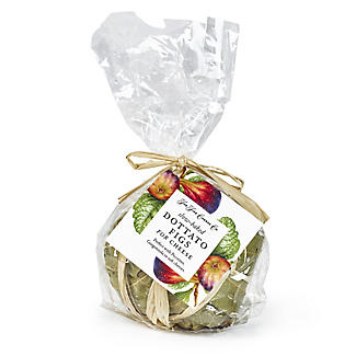 The Fine Cheese Co. Dottato Figs for Cheese