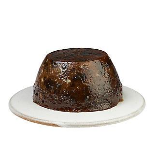 Lakeland Traditional Christmas Pudding – 400g alt image 4