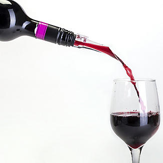 Cellardine Rouge O₂ By the Glass Wine Breather alt image 3
