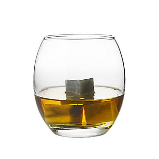 9pc Whisky Stones Gift Set alt image 2