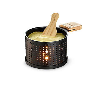 Raclette Cheese Set for Two alt image 3