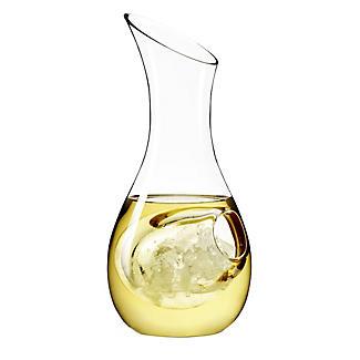 Sommelier Wine Cooling Carafe 1L alt image 2