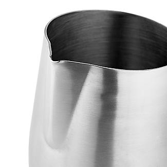 Barista & Co Dishwasher Safe Milk Jug 420ml alt image 7