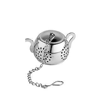 Lakeland Teapot Stainless Steel Tea Infuser alt image 2