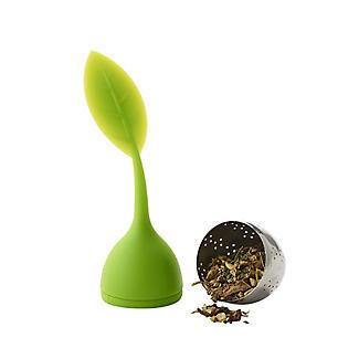 Lakeland Leaf Tea Stick Infuser alt image 3