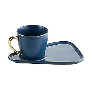 Lakeland Tea and Cake Set
