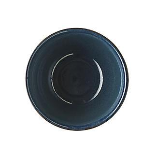 Lakeland Small Blue Patterned Bowl alt image 4